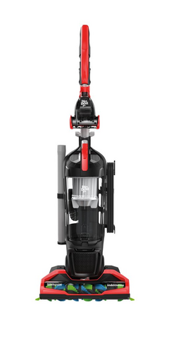 Power Max XL Bagless Upright Vacuum - UD70181