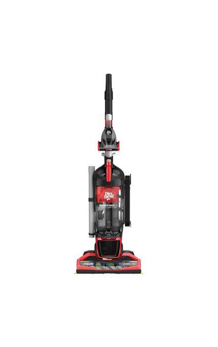Power Max Xl Upright Vacuum Ud70183 Parts Dirt Devil