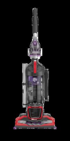 Pro Power XL Pet Upright Vacuum - UD70185