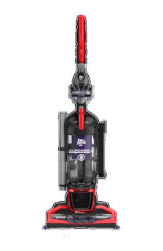 Pro Power XL Pet Upright Vacuum
