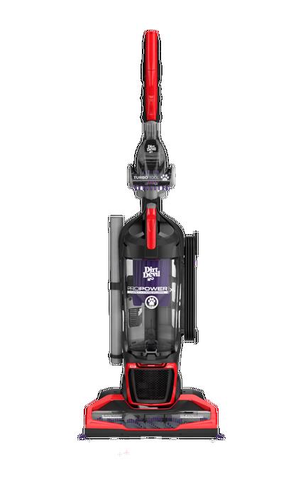 Pro Power XL Pet Upright Vacuum, , large