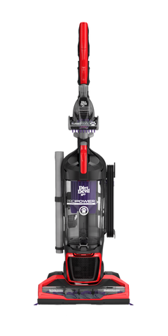 Pro Power XL Pet Upright Vacuum
