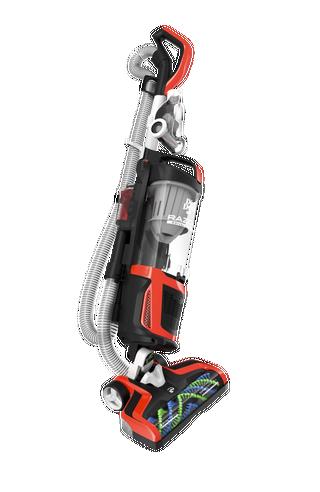 Razor Upright Vacuum