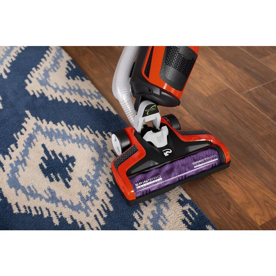 Razor Pet Upright Vacuum - UD70355B