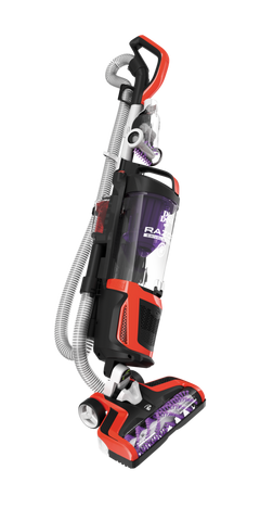 Razor Pet Upright Vacuum
